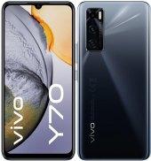Mobilní telefon Vivo Y70