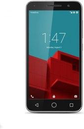 Mobilní telefon Vodafone Smart Prime 7