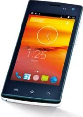 Mobilní telefon X-Site XS-403