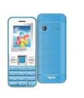 Mobilní telefon X15 Telega