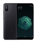 Mobilní telefon Xiaomi Mi A2