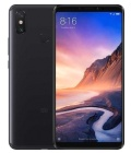 Mobilní telefon Xiaomi Mi Max 3