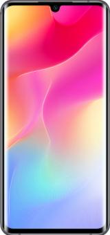Mobilní telefon Xiaomi Mi Note 10 Lite