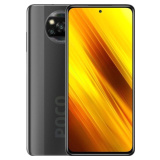 Mobilní telefon Xiaomi Poco X3