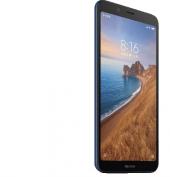 Mobilní telefon Xiaomi Redmi 7 A Matte