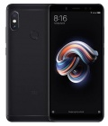 Mobilní telefon Xiaomi Redmi Note 5