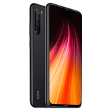 Mobilní telefon Xiaomi Redmi Note 8T
