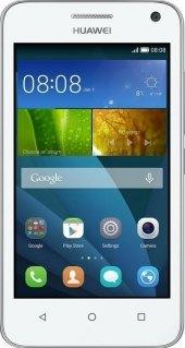Mobilní telefon Y360 Huawei
