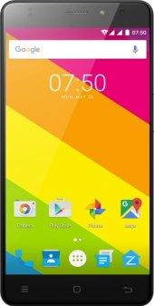 Mobilní telefon Zopo Color C2