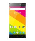 Mobilní telefon ZOPO Color F5
