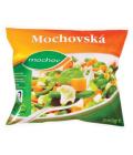 Mochovská zeleninová směs mražená Ardo Mochov
