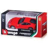 Modely aut Bburago