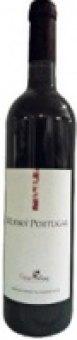 Víno Modrý Portugal Vinné sklepy Velké Bílovice