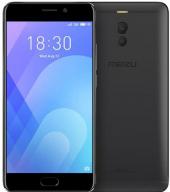 Mobilní telefon Meizu M6 Note Dual SIM