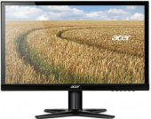 Monitor Acer G277HL