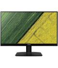 Monitor Acer HA240Ybid UM.QW0EE.001