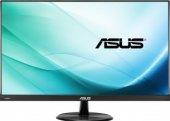 Monitor Asus VP239H