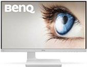 Monitor BenQ VZ2770H
