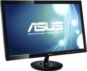 "Monitor Full HD LED 22""Asus"