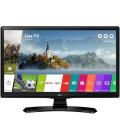Monitor LG 24MT49S-PZ