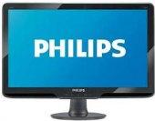 Monitor Philips 215