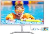 Monitor Philips 246E7QDSW