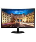 Monitor Samsung C27F390FHU