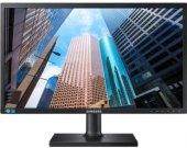 Monitor Samsung S24E65UPL