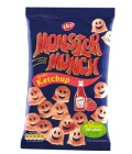 Snack Monster Munch Lorenz