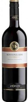 Víno Montepulciano Casa Vinicola Zonin
