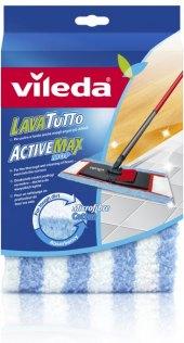 Mop ActiveMax Vileda - náhrada