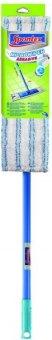 Mop Microwiper Abrasive Spontex