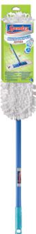 Mop Microwiper Spontex