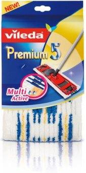 Mop Multi Active Premium 5 Vileda - náhrada