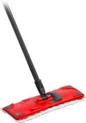 Mop na podlahu Vileda
