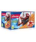 Mop set Easy Wring and Clean Turbo Vileda