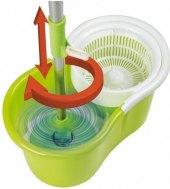 Mop set rotační Mopio
