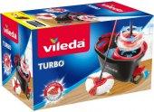 Mop set Turbo Vileda