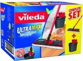 Mop set Ultramax Vileda