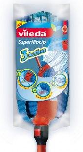 Mop Super Mocio 3 Action Vileda