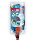 Mop Super Mocio 3 Action Vileda