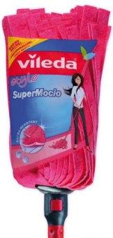 Mop Super Mocio Style Vileda