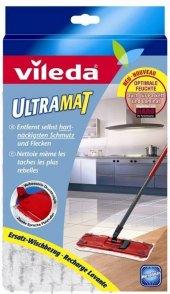 Mop Ultramat Vileda - náhradní