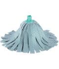 Mop Wring Leifheit - náhrada