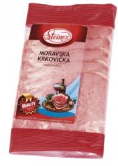 Moravská krkovice Steinex