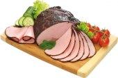 Moravské maso