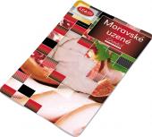 Moravské maso uzené LE&CO