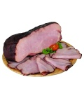 Moravské maso uzené B-Unipack