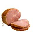 Moravské maso uzené Kostelecké uzeniny