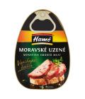 Moravské uzené maso Hamé Vynikající kvalita